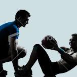 Cardiovascular Training
